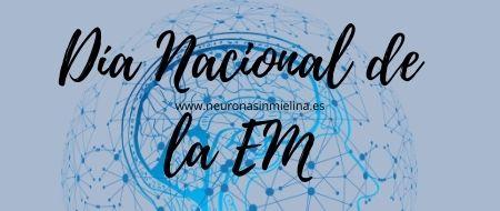 Día Nacional de la EM: 18 de diciembre